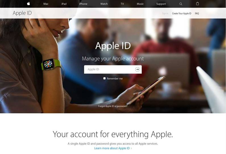 https://www.mailguard.com.au/hubfs/apple%20id.jpg